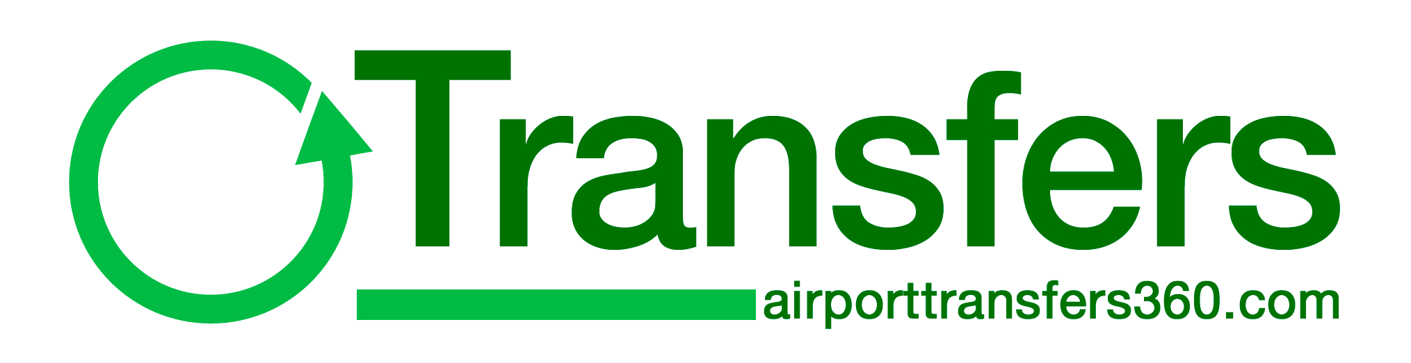 Chauffeur Drive | Airport Transfer services